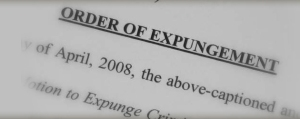 oklahoma-expungements-lawyer-full